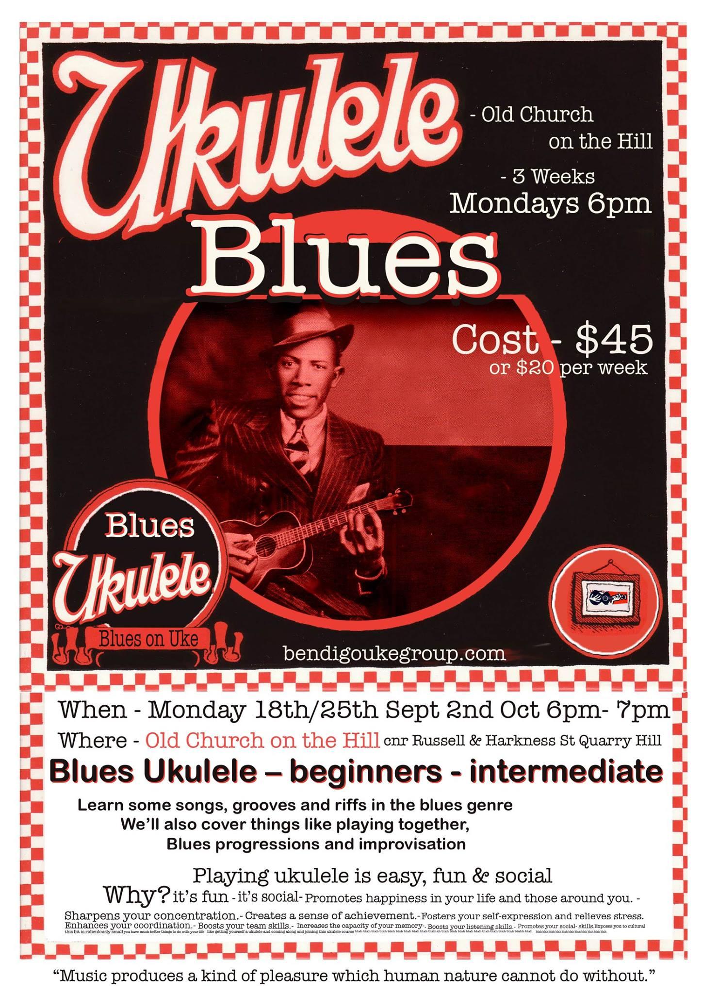 bluesukeworkshops